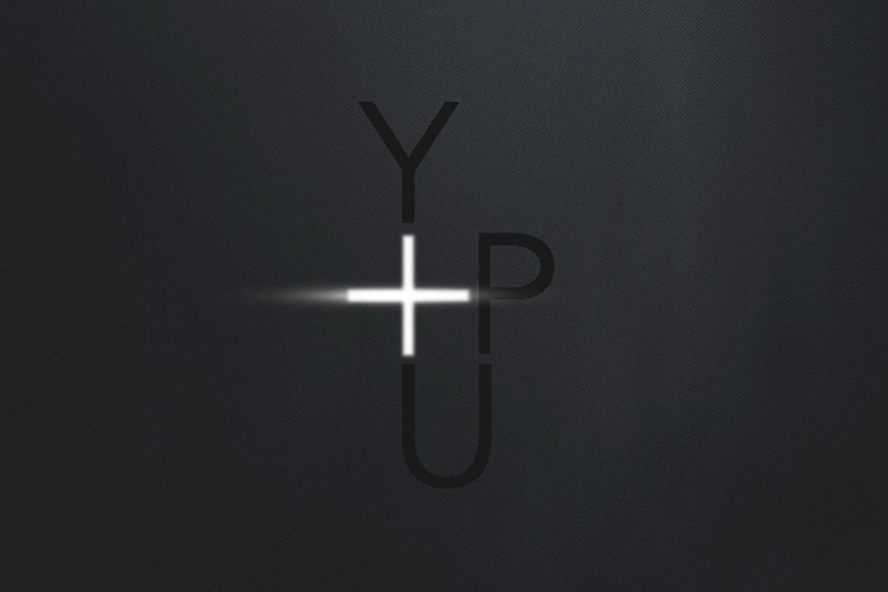 yplus1