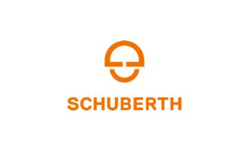 Shuberth