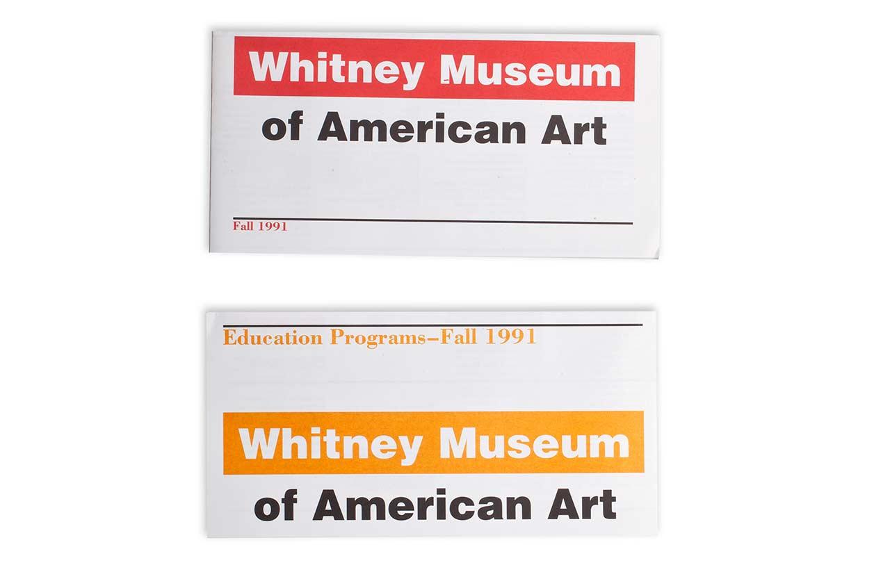 Whitney12