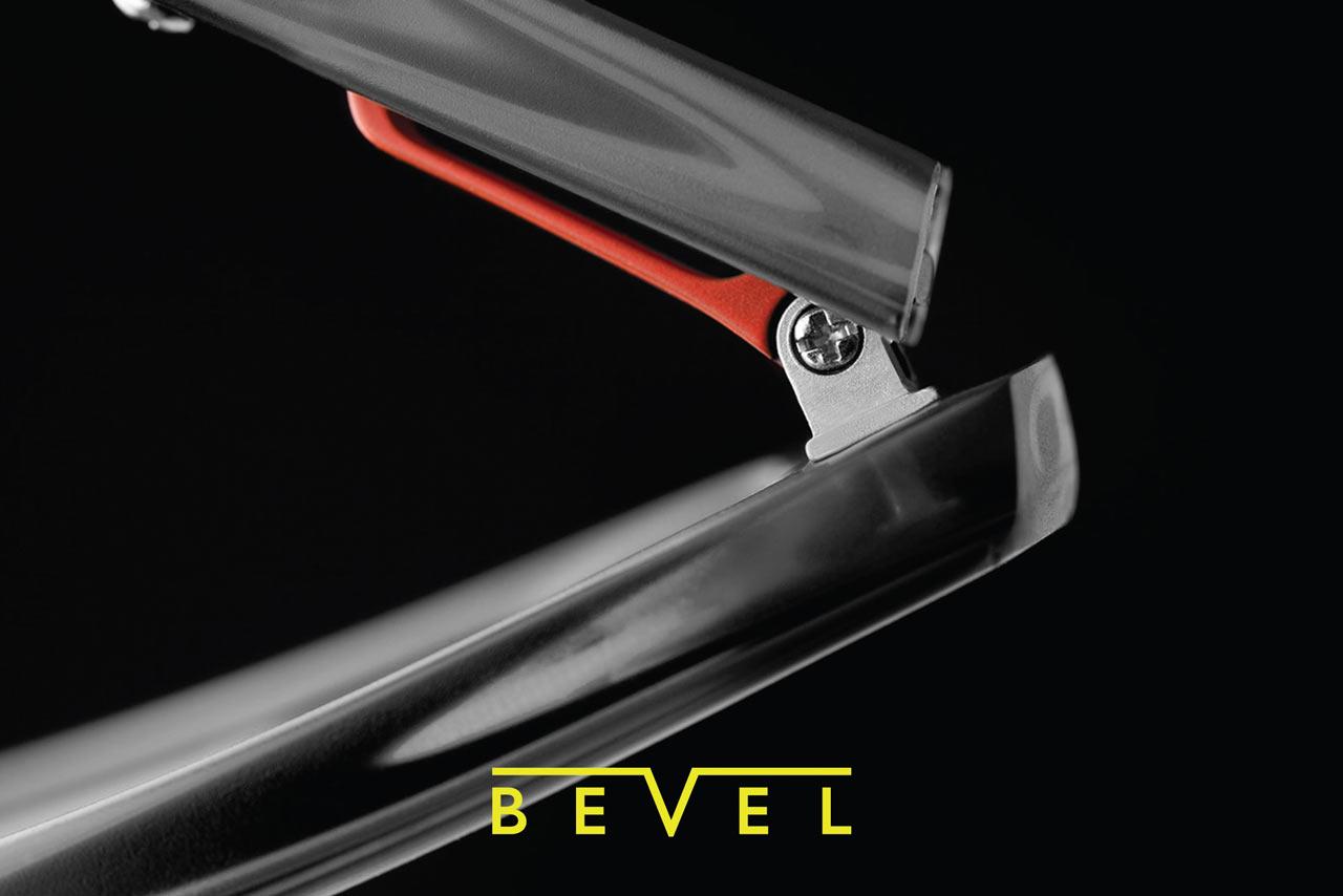bevel_black