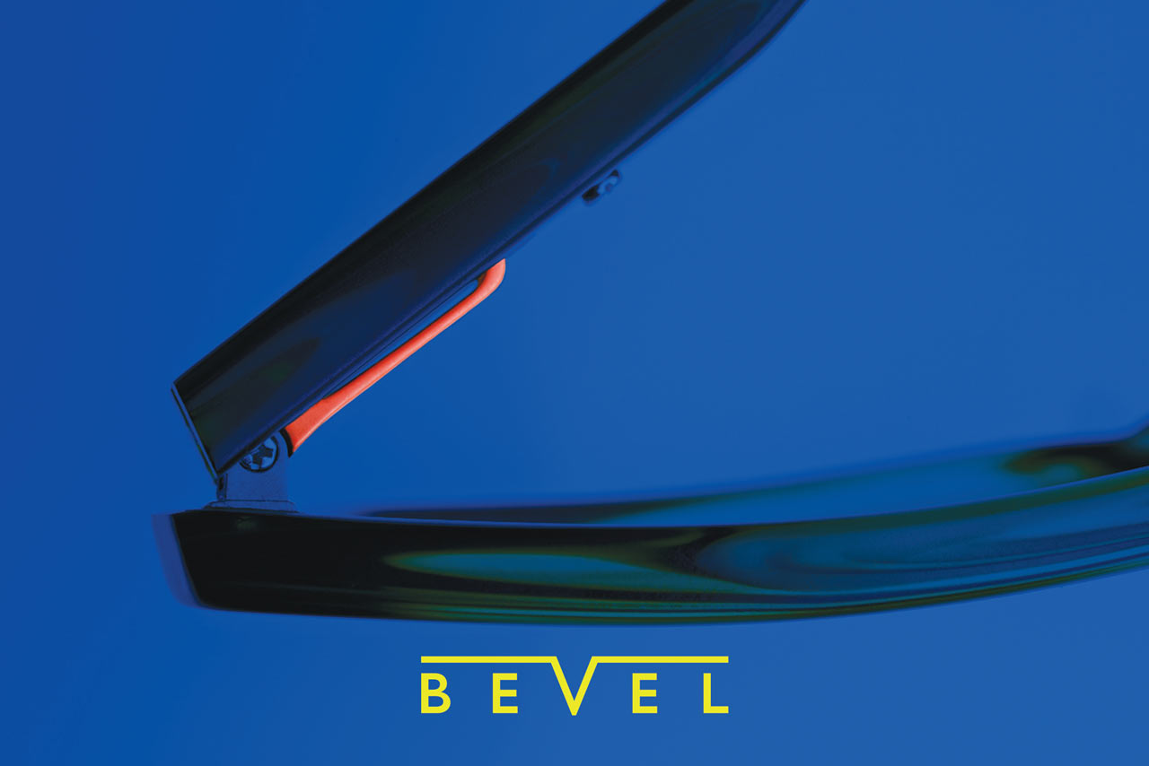 bevel_blue