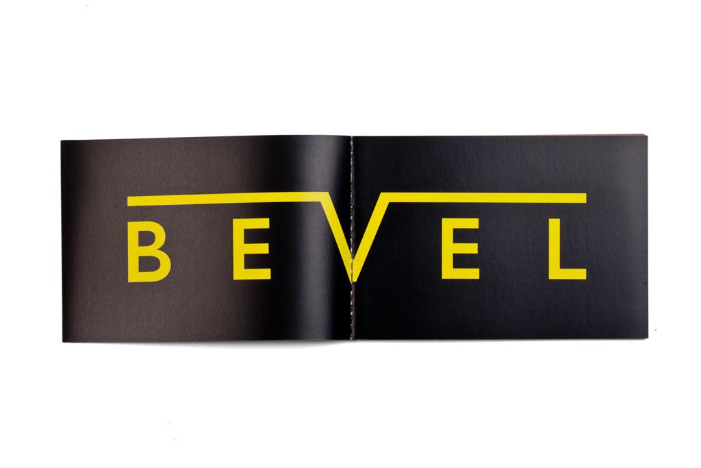 bevel_book02