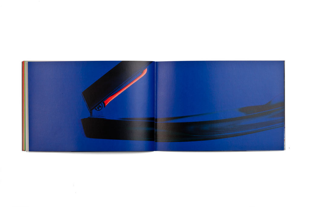 bevel_book17