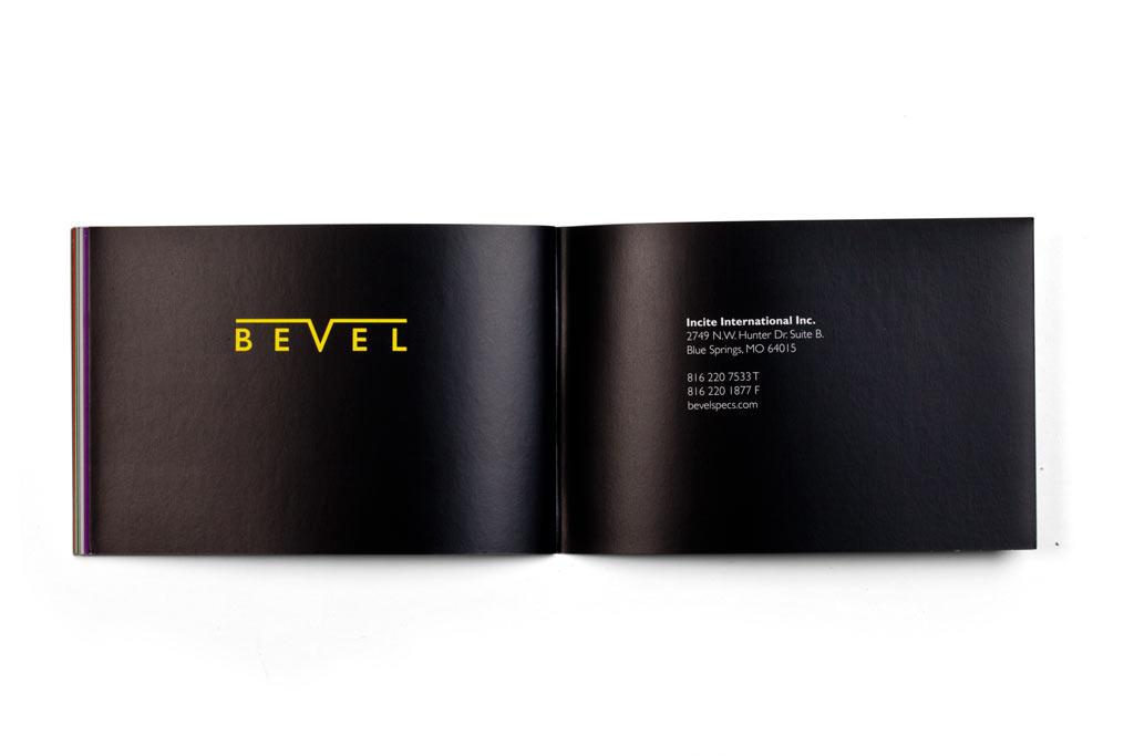 bevel_book22
