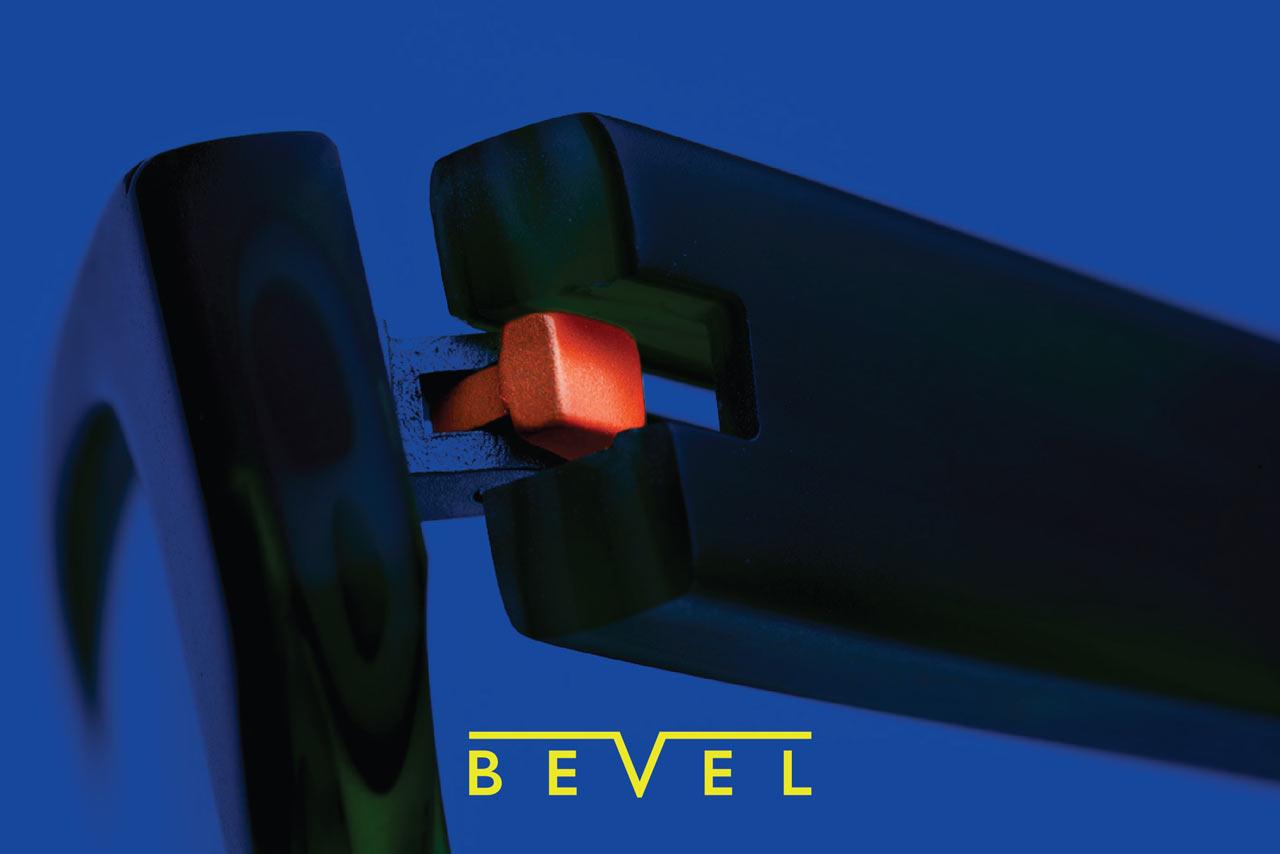 bevel_dark_blue