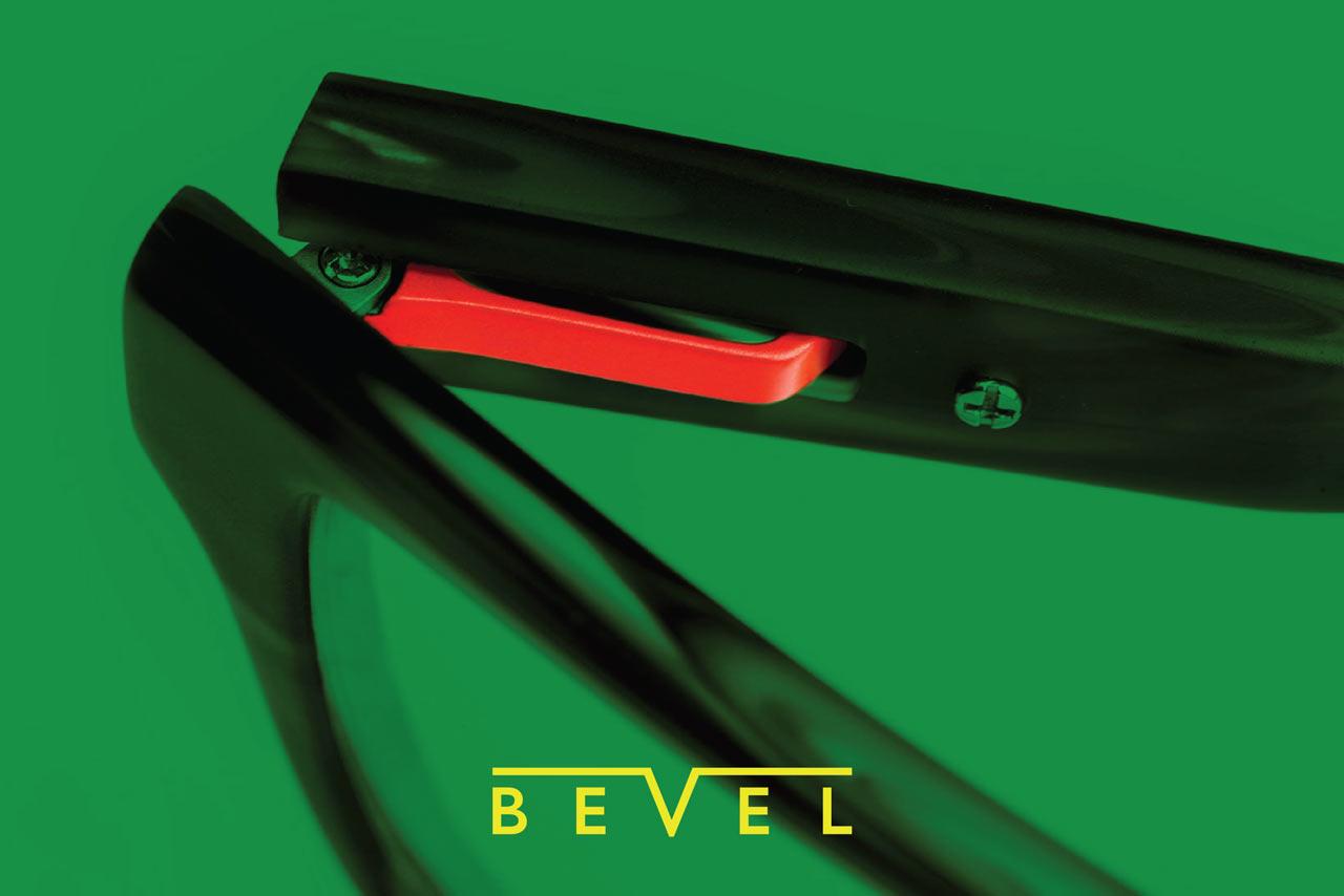 bevel_green