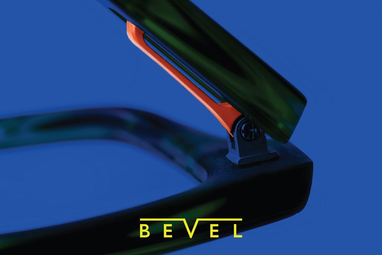bevel_last_blue