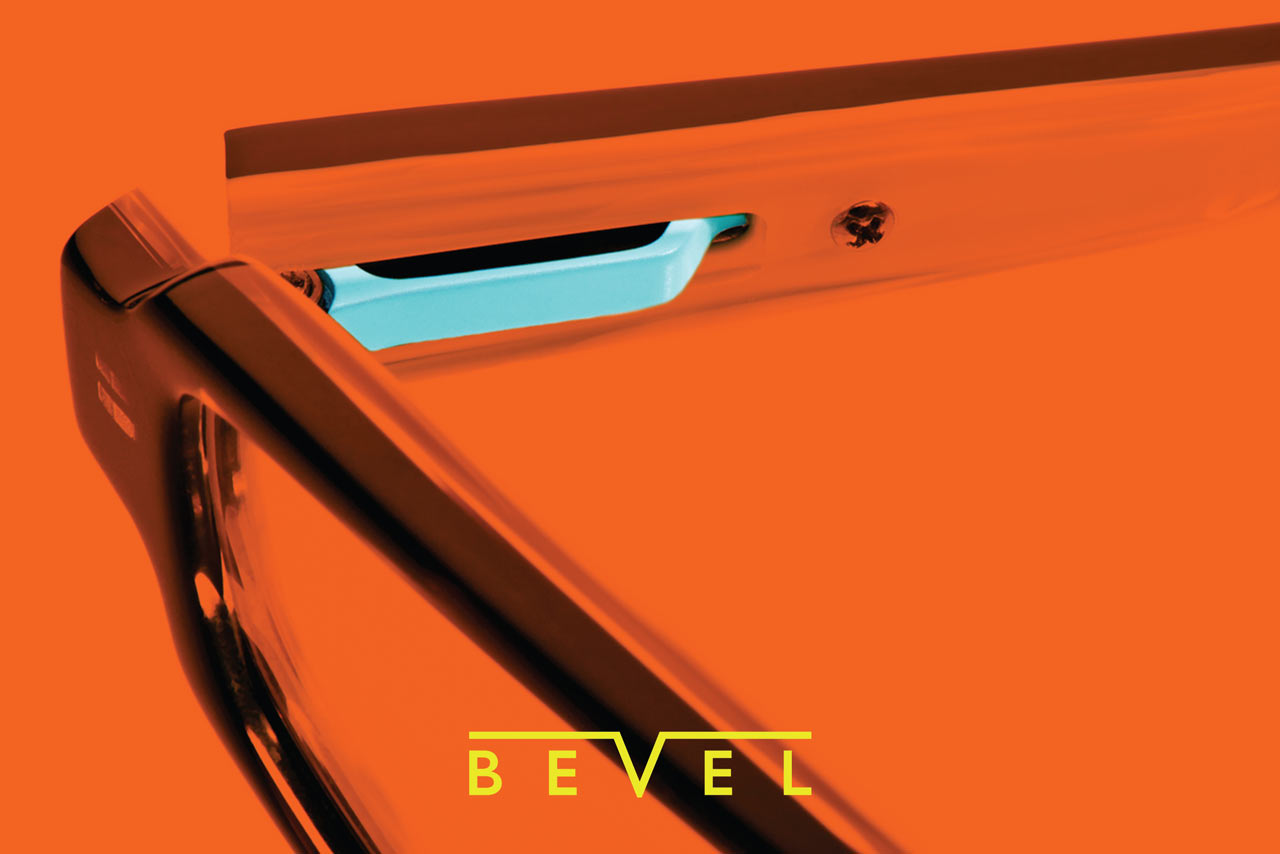bevel_light_orange