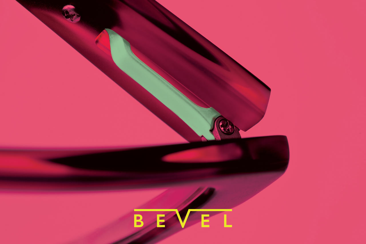 bevel_light_pink