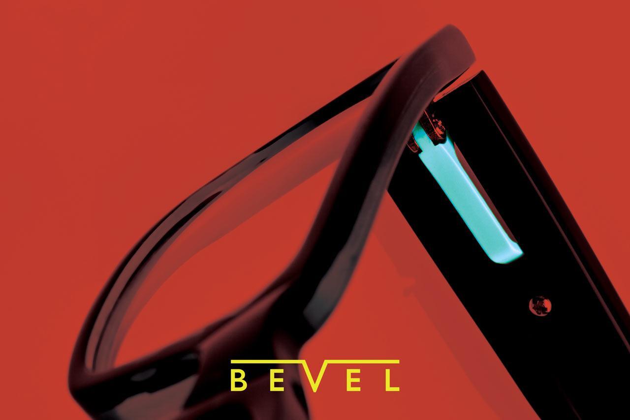 bevel_orange