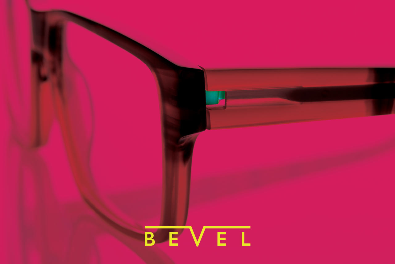 bevel_pink