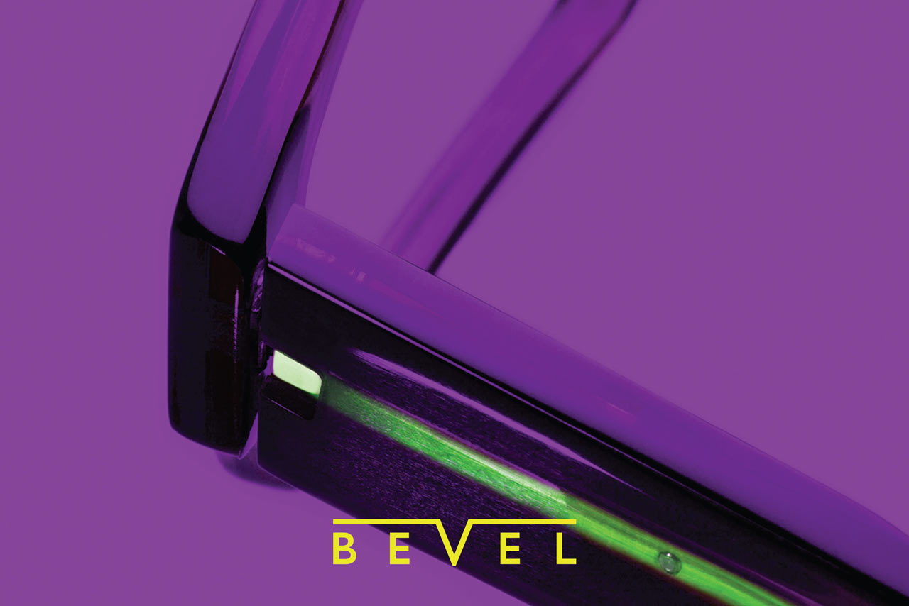 bevel_purple
