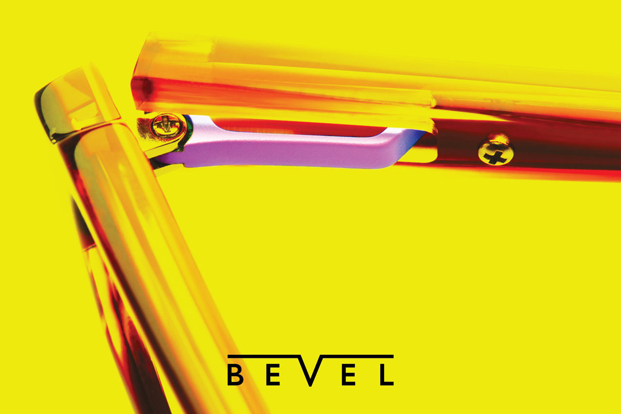 bevel_yellow