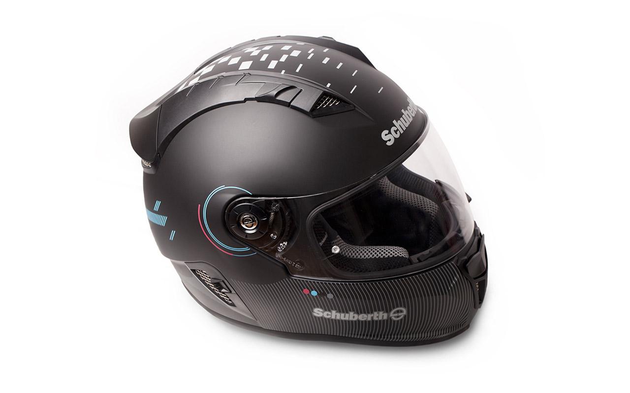 helmetside-1