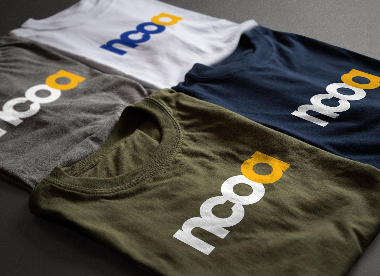 NCOA-Tshirt2