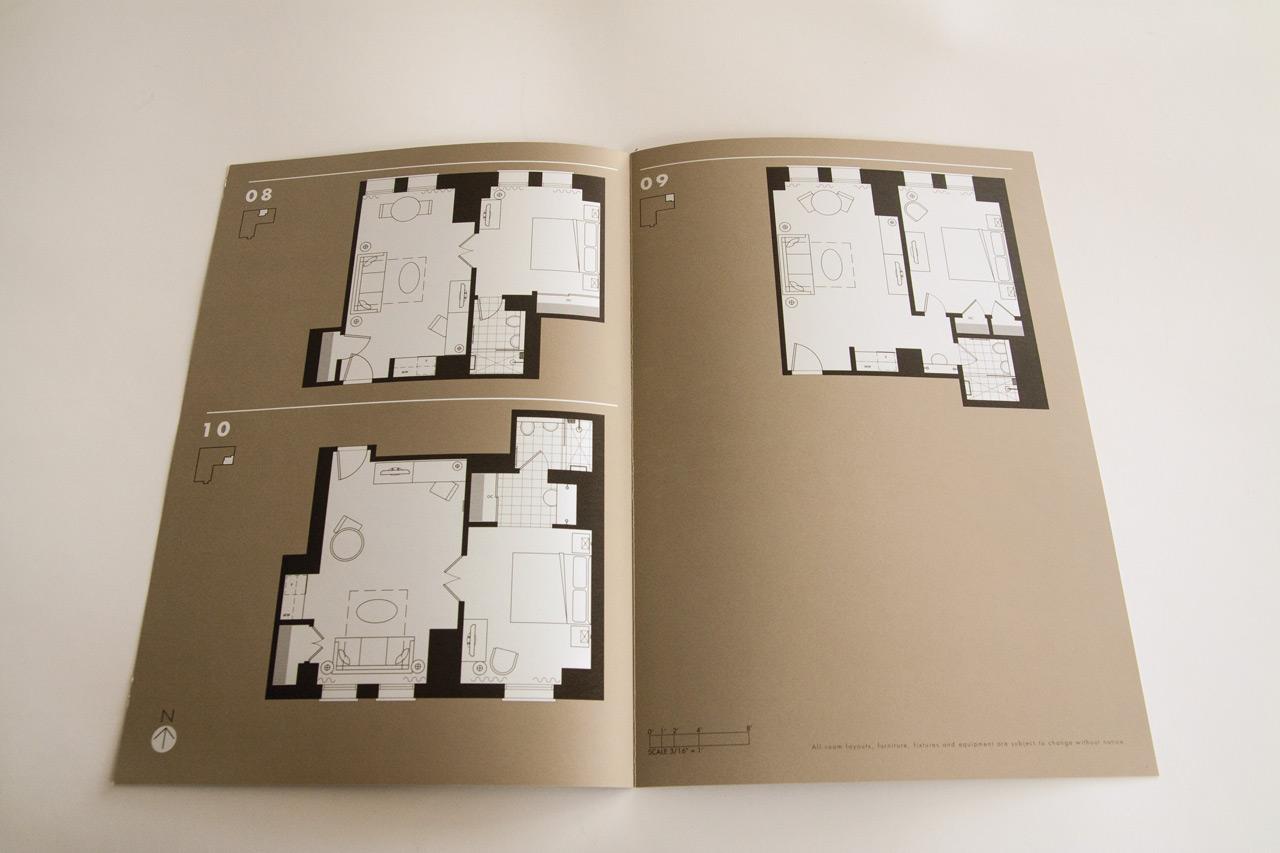 Raffaelloplan01