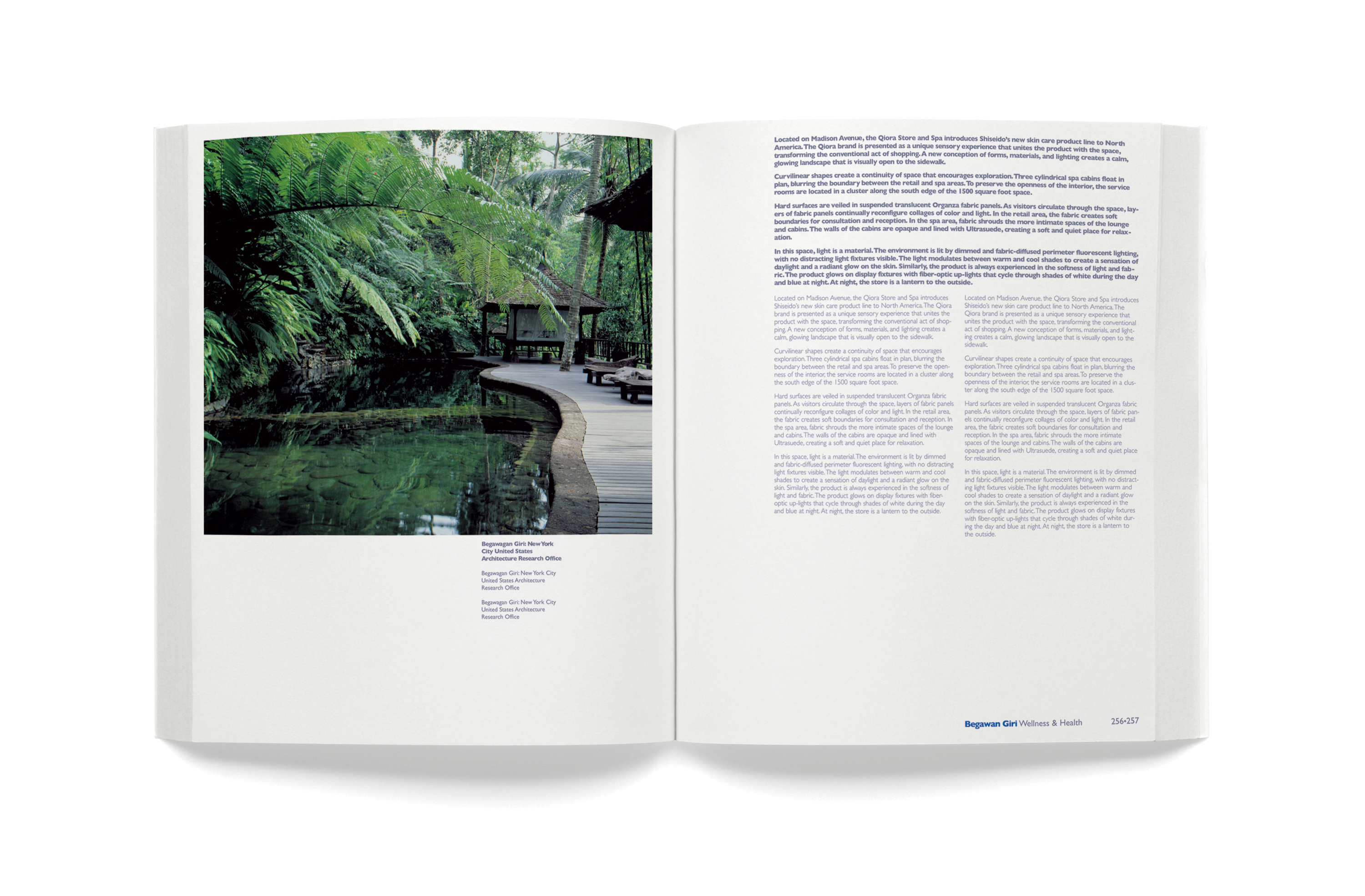pure-softcover_M_open3
