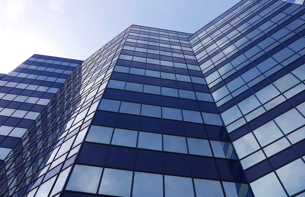 310W_building