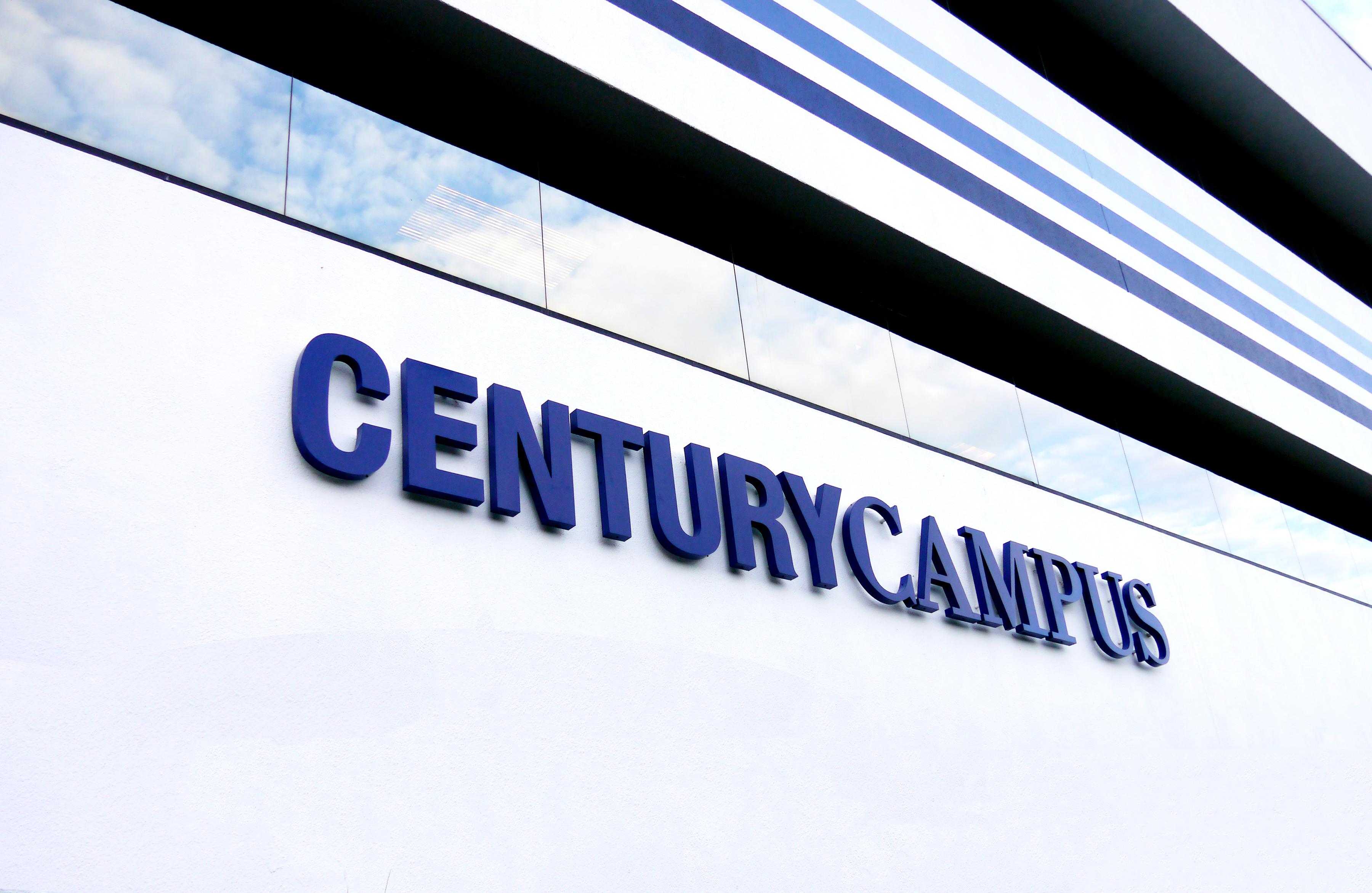 CenturyCampus_01