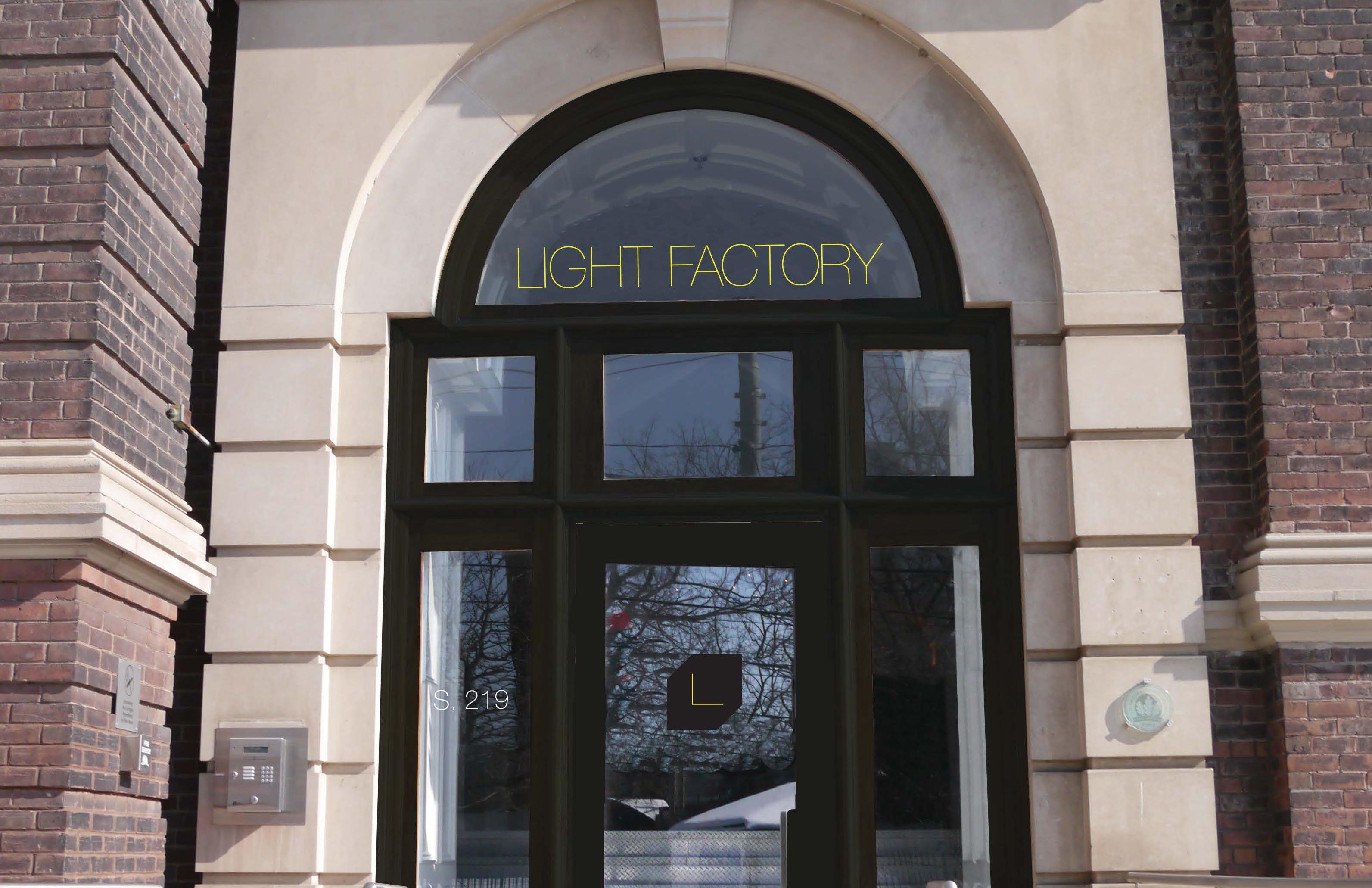 LightFactory_01