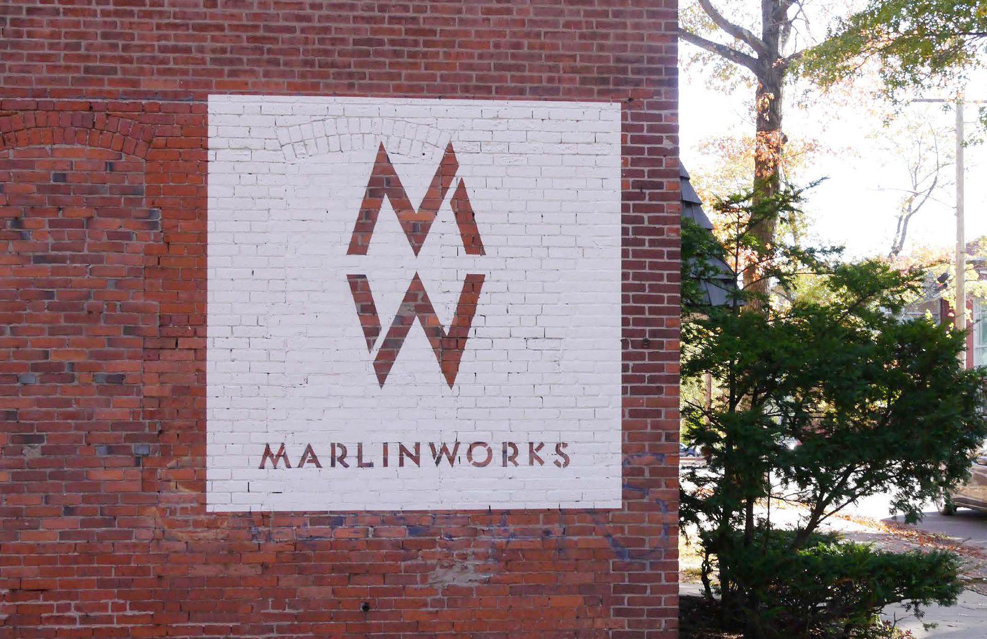 MarlinWorks_02