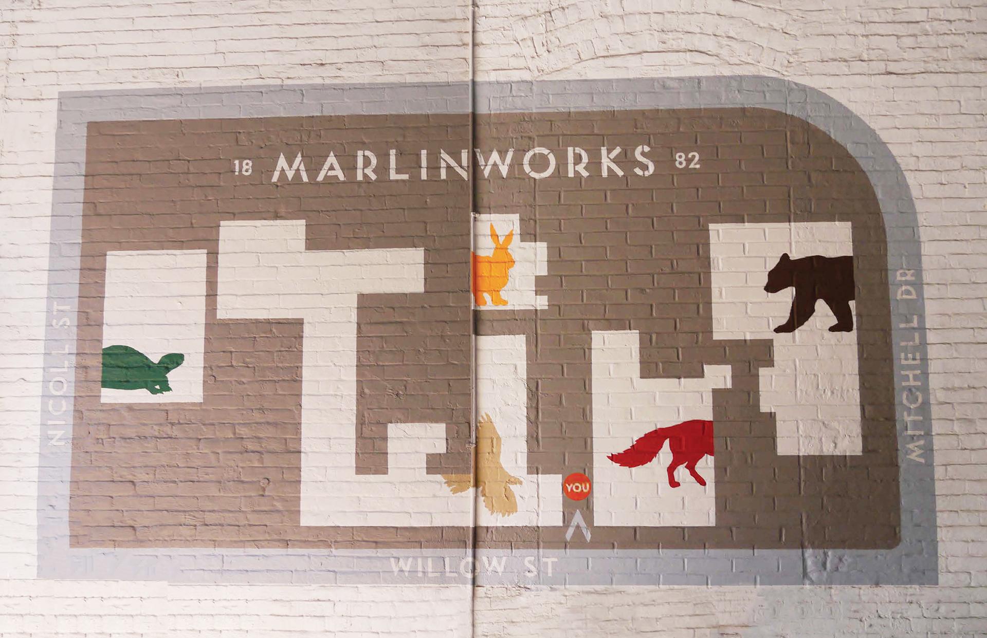 MarlinWorks_05