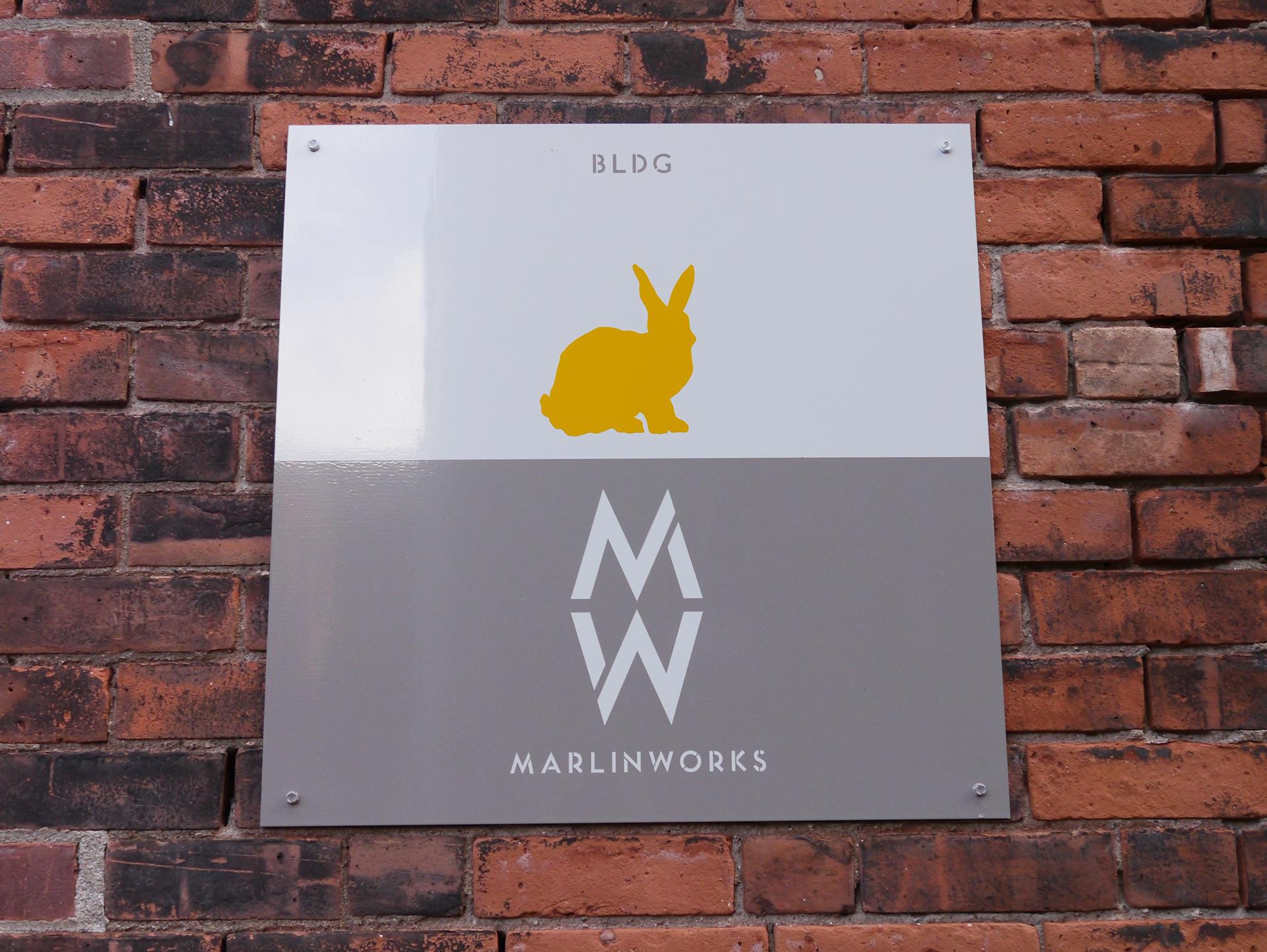 MarlinWorks_07