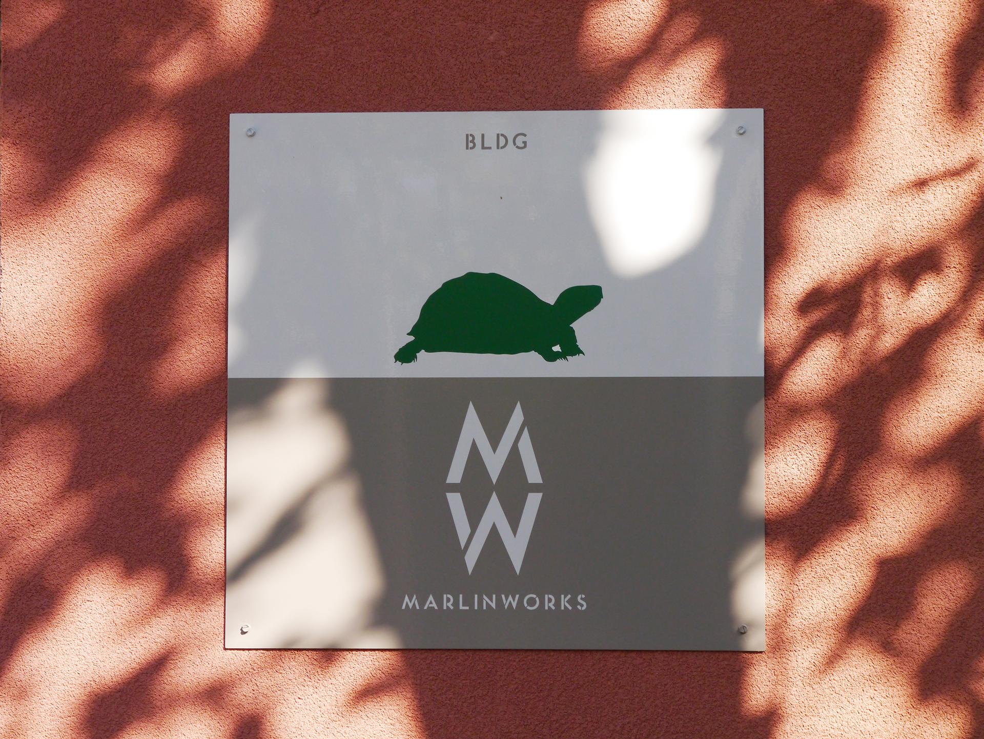 MarlinWorks_10