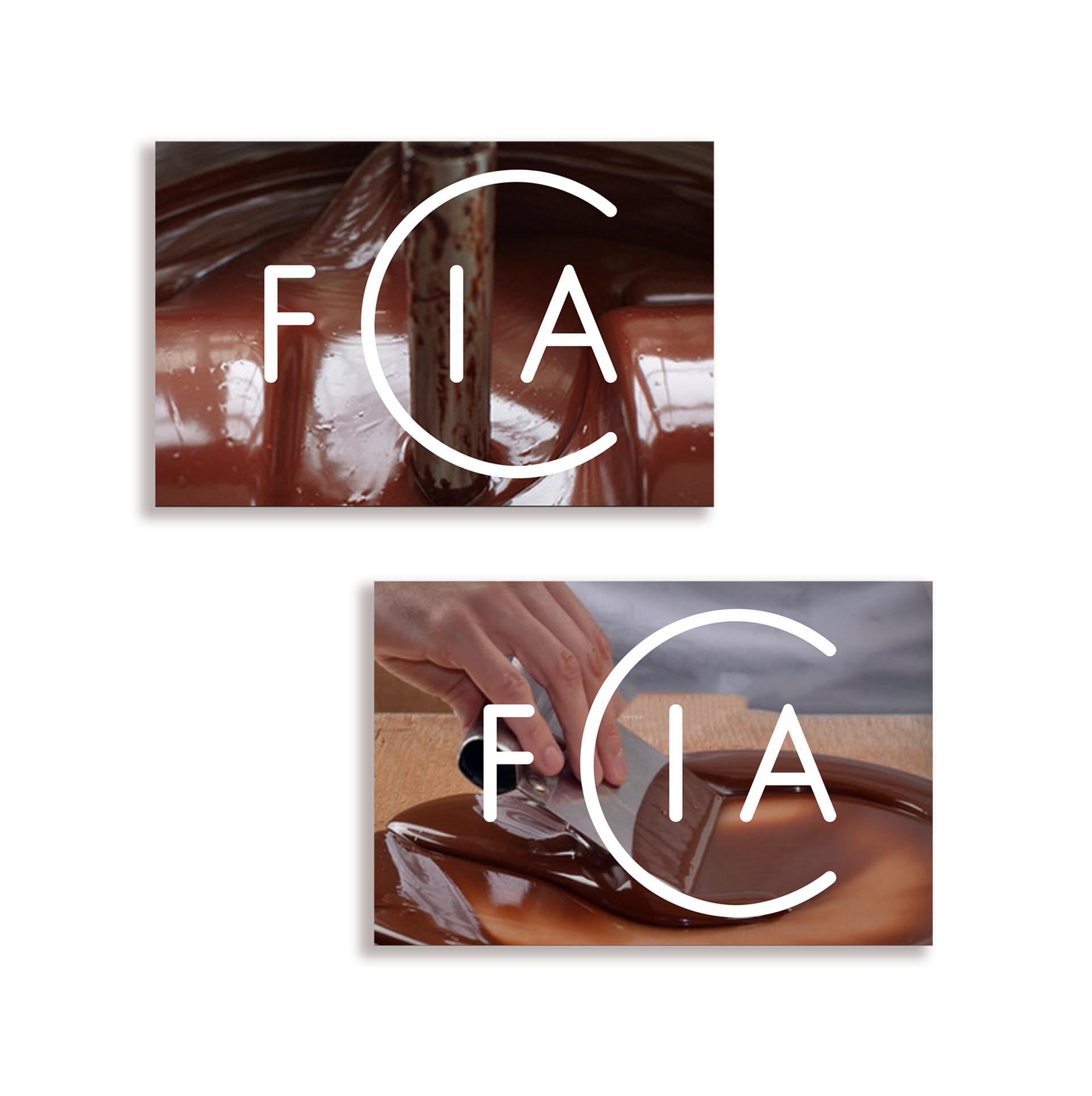 fcia5